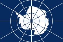ISO 3166 San Martín (Francia)