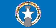 ISO 3166 Islas Marianas del Norte