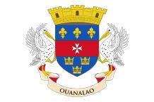 Lada de San Bartolomé