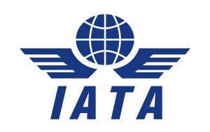 IATA Aeropuertos