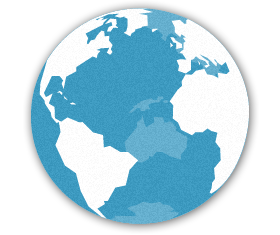 Países con letra K