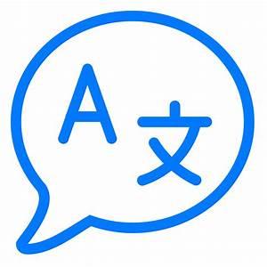 ISO 639 idiomas