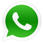 Indicativo de Miami Whatsapp